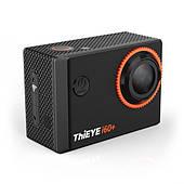 Экшн-камера ThiEYE i60+ 4K Black