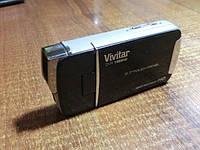 Видеокамера Vivitar DVR 1080HD