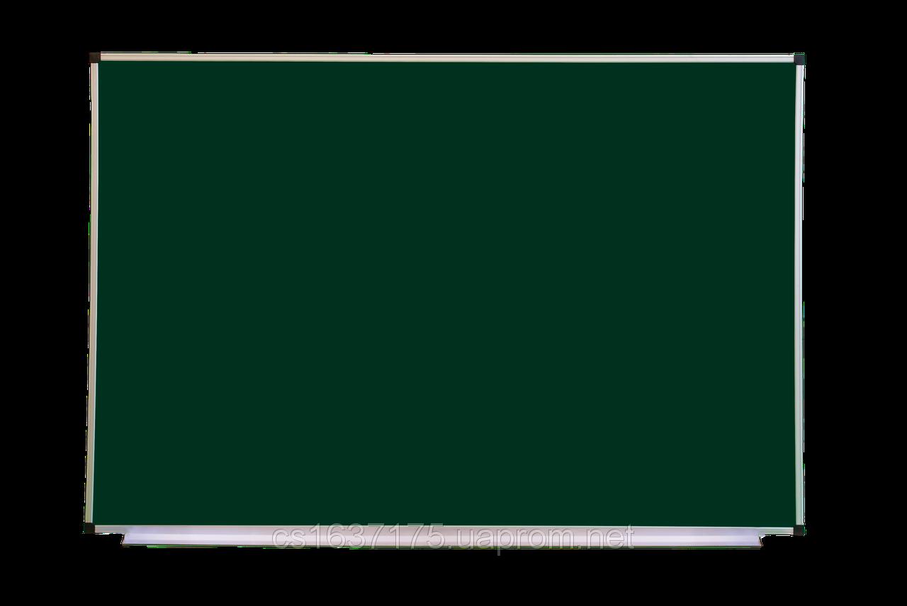 Доска аудиторная 1200*900 одноповерхностная