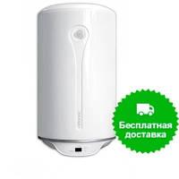 Водонагреватель Atlantic Ingenio VM 100 D400-3-E
