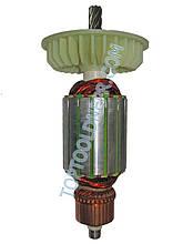 Якорь для установки алмазного бурения Титан ПДАКБ-260