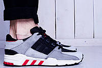 Кроссовки мужские адидас adidas equipment running guidance 93
