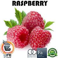 Ароматизатор TPA Raspberry Flavor (Малина)