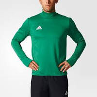 Джемпер Adidas TIRO17 TRG TOP BQ2738