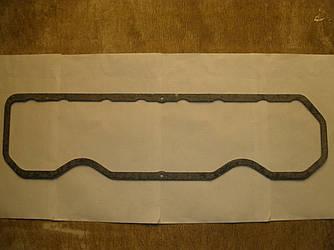 Прокладка клапанной крышки ЗИЛ Бычок Д-240, МТЗ (пр-во ВАТИ)