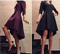 Платье №34512,скл 12