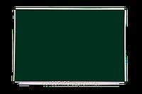 Доска аудиторная одноповерхностная 2400*1000 , фото 1