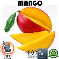 Ароматизатор TPA Mango Flavor (Манго)