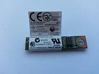 Bluetooth адаптер Lenovo Edge 15 BCM92070MD