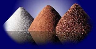 Азотні, фосфатні та калійні добрива