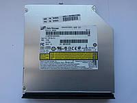 DVD дисковод Lenovo Edge 15 GT30N