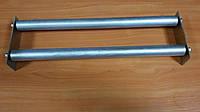 Рулонодержатель для пленки - подставка для рулона 40 см