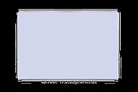 Доска одноповерхностная 1500*1000 , фото 1
