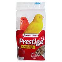 Versele-Laga PrestigeE Canaries - корм для канареек