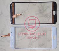 Umi Touch X тачскрін сенсор білий оригінальний