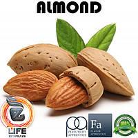 Ароматизатор TPA Almond Flavor (Миндаль)
