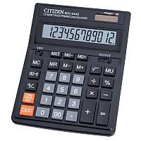 Калькулятор Citizen SDC-444S, 200*150 мм
