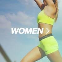 ⭐ Одежда женская ⭐