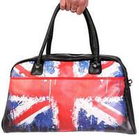 3225ccee2d07 Спортивные сумки кожзам в Украине. Сравнить цены, купить ...