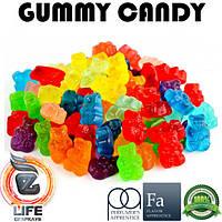 Ароматизатор TPA Gummy Candy Flavor (Мишки Гамми)