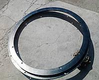 Поворотный круг на сель-хоз технику 2ПТС-4, 2ПТС-6, КТУ-10, КАМАЗ
