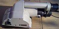 Штроборез Элпром ЭМРШ-950-1250