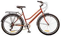 Велосипед Discovery Prestige Woman 26 дюймов (2017)