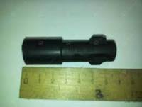 Ремкомплект катушки зажигания Bosch 1220 703 202
