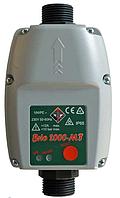 Электронный контроллер Brio-2000MT Italtecnica