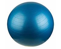 Мяч для беременных, грудничков, фитнеса (фитбол)