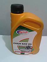 Масло для цепей и шин Агринол Chain Saw Oil EXPERT 1л