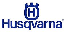 Запчасти к бензопилам Husgvarna
