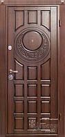 Металлические двери от производителя  Silvia А-176