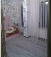 "2 комнатная квартира ЖК ""Радужный"", фото 1"