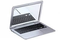 MacBook - зеркальце  apple зеркало
