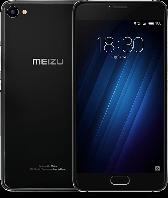 Чехлы для Meizu U20