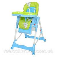 Стульчик для кормления малыша (Арт. RT 002 L-4-5)