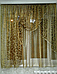 Готовая штора для кухни № 1, фото 4