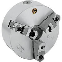 Патрон токарный 3515-160-5-P