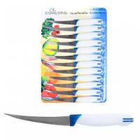 Нож кухонный Tramontina 12 шт\лист