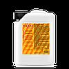 NEXXT Шампунь для окрашенных, осветленных и химически завитых волос(5000ml)