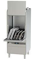 Посудомоечная машина (котломоечная) Krupps K981E (серия Koral) для габаритной посуды, фото 1
