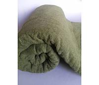 Простынь махровая 150х200 см, Ашхабад (Туркменистан)