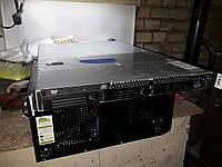 Сервер SR1400