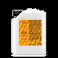 NEXXT Шампунь для окрашенных, осветленных и химически завитых волос(10000ml)