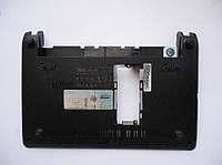 Нижняя часть корпуса дно Asus Eee PC 1001 1005 13NA-1LA0601