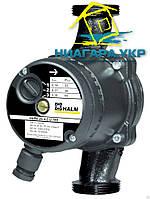 Насос для циркуляции отопления Halm Hupa 25-0.4 180 ( 0323-33204 )