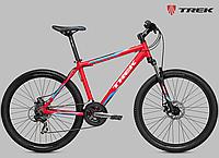 """Велосипед Trek 26"""" 3500 Disc 19"""" крсн 2015"""