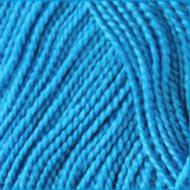 Пряжа для вязания Valencia Etamin цвет-050