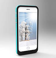 Power bank чехол для iPhone 6/6S 3800 mAh